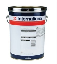 Intercure 420 International Paint, For Industrial