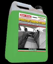 Upholstery Shampoo Cleaner