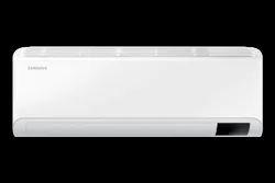 3 Star Samsung AR18AY3YBWK Convertible 5 In 1 Inverter Split Air Conditioner