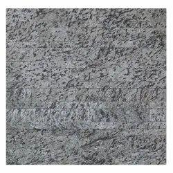 3D Peel And Stick Stone Veneer