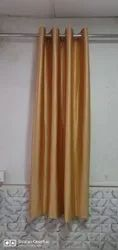Polyester Eyelet Curtains For Hotels