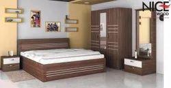 Bringo Bedroom Set
