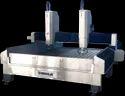 CNC Marble Engraving Machine