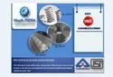 ISI Mark Certification For Adjustable Auxiliary Crutche