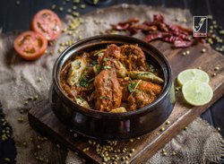2021 Food Photography Services, Event Location: Gurgaon