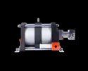 High Pressure Booster Pumps - 1500 Bar