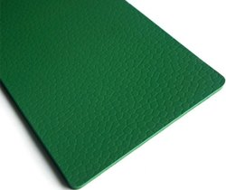 PVC Outdoor Waterproof Sport Flooring