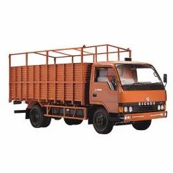 House Shifting Goods Loading Service