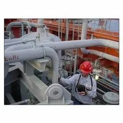 Steel Inspection Services