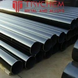ASTM A335 Gr. P12 Alloy Steel Pipes