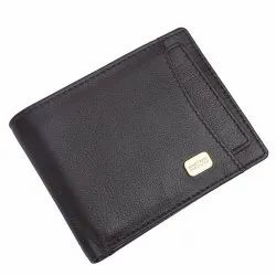 Hammonds Flycatcher RFID Protected Moss Green Vintage Leather Wallet for Men HF585