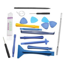 Laptop Open Tool Kit