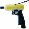 Torero Obn- 50ph Pistol Type Non Shut-off Air Oil-Pulse Wrench/screwdriver