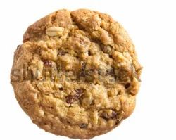 Private label Helathy Healthy Cookie, Packaging Size: 150-250
