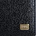 Hammonds Flycatcher RFID Protected Leather Wallet for Men HF583