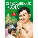 Children Story Books of Gods & Goddesses Illustrated Different Books