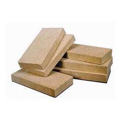 Rectangular Clay Fire Bricks