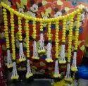 Marigold Bandarwar