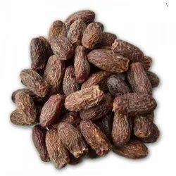 Brown Dry Dates, Packaging Type: Loose
