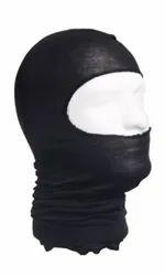 Tactical Face Mask - Lightweight Nomex Hood