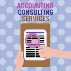 Online Accounting Consulting Service