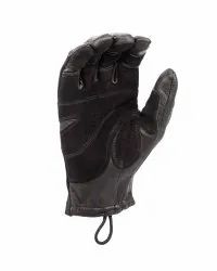 Cold Weather Jackets - Winter Touchscreen Glove