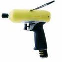 Torero Obn- 70ph Pistol Type Non Shut-off Air Oil-Pulse Wrench/screwdriver