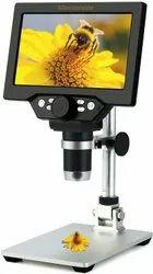 Digital HD- High Defination Microscope