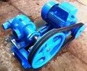 Rotary Gear Pumps