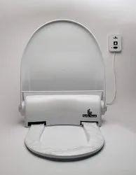 Bathroom Toilet Accessories