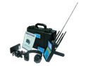 Digital Scientific Water Detector/Groundwater Detector With 3D Map