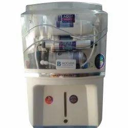 Biochem Aqua Grand Smart RO
