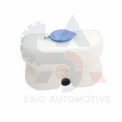 Windshield Washer Bottle Tank Reservoir For Suzuki Samurai SJ410 SJ413 SJ419 Sierra Santana