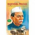 Biographies Of Great Leaders Different Books
