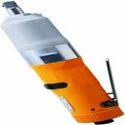 Torero Obn- 40sd Straight Type Non Shut-off Air Oil-pulse Wrench/screwdriver