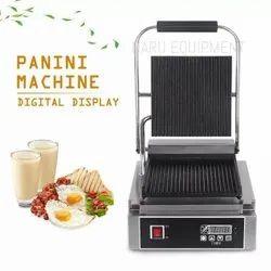 Panini Griller Digital