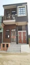 70 Yard Villa 3 BHK Ready To Move Fully Furnished Just 30 Lakh