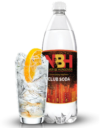 Fruit Jump Lemon NBH Club Soda Water, Packaging Size: 600ml, Packaging Type: Bottle