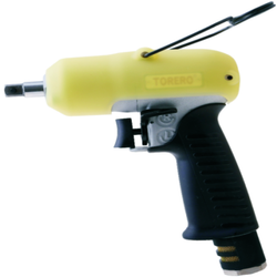 Torero Obn- 40pd Pistol Type Non Shut-off Air Oil-Pulse Wrench/screwdriver