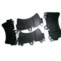 Car Brake Pads, For Audi Q7 Brakepad