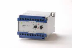 T2800 Earth Fault Relay