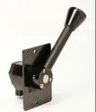 975000 Series Side Mounted Hand Throttle