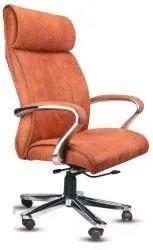 Brezza- HB Chair