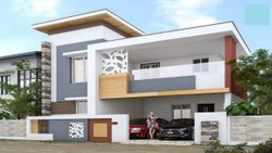Mountain View Villas in Tirupati 3 BHK Duplexes Srinivasa Mangapuram Chandragiri