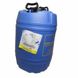Pressure Sensitive Adhesive PIDIVIYL HPS 21