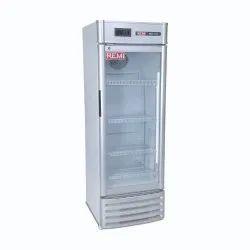 REMI RLR 200 Laboratory Vaccine Refrigerator