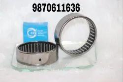TA 0810 Needle Roller Bearing