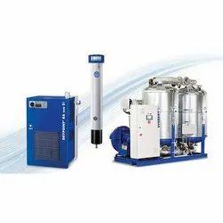 Beko Compressed Air Technologies