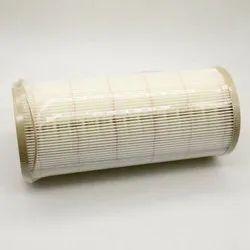 FS20403-Fleetguard Fuel Filter