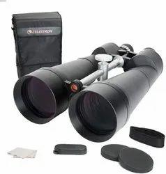 Celestron Sky Master 25x100 Binocular